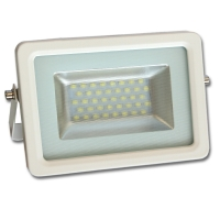 50W SMD LED Prožektorius,120°- IP65